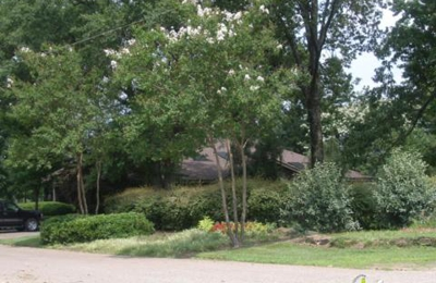 Environmental Landscape Services - Memphis, TN