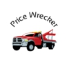 Price Wrecker