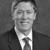 Edward Jones - Financial Advisor: Travis E Keeney