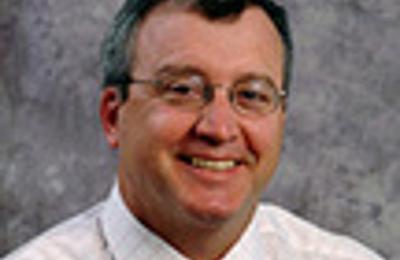 Vermillion Doug A MD - Anchorage, AK