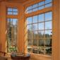 Window Depot USA of Richmond - Midlothian, VA