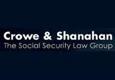 Crowe & Shanahan - Saint Louis, MO