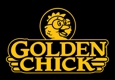 Golden Chick - Helotes, TX
