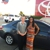 Lone Star Toyota of Lewisville