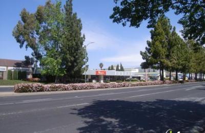 Dollar Tree - San Jose, CA