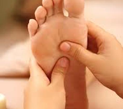 Elmwood Massage Clinic - New Orleans, LA