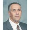 Rick Vournazos - State Farm Insurance Agent