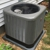 Hootie's Air Conditioning & Refrigeration, LLC
