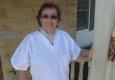 Southwest Home Care - Platteville, WI