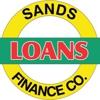 Sands Finance