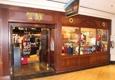 TW Luggage & Leather Goods - Washington, DC