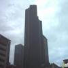 Columbia Center Property