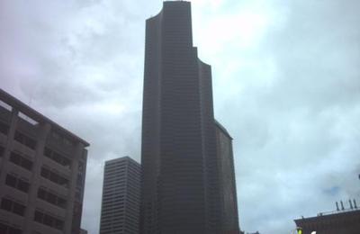 Bank of America-ATM - Seattle, WA