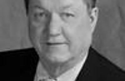 Edward Jones - Financial Advisor: Vince Weber - Saint Louis, MO