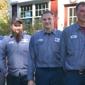 Don's Auto Service Inc - Belchertown, MA