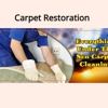 Everything  Under The Son Carpet Cleaning