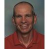 Dick Liston - State Farm Insurance Agent