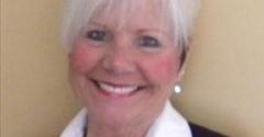 Allstate Insurance Agent: Dee Dee Timmons - Vista, CA