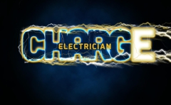 electrician in charge, llc