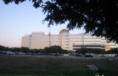 Critical Devices Inc - Dallas, TX