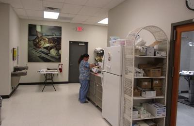 Brevard Spay/Neuter Clinic - Palm Bay, FL