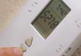 Sharon's Heating & Air Conditioning - Westland, MI