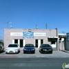 Contract Automotive