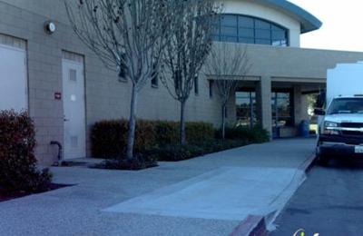 Torrance Roller Hockey League - Torrance, CA