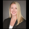 Carrie Ratliff - State Farm Insurance Agent