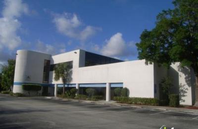 Nat & Sam Butters - Fort Lauderdale, FL