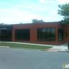 Construction Development Center