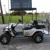 Peterdons Carts & Accessories - CLOSED