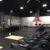 Rose City Barbell CrossFit WASQ