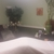 Gracious Gaia Massage & Wellness, LLC