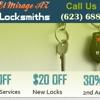 El Mirage AZ Locksmiths