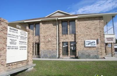 D M Spanish Dental Office - Orlando, FL