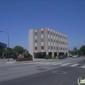El Centro De Libertad - Redwood City, CA