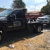 South Dade Towing