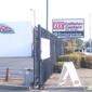 FCC Collision Centers - Milpitas, CA