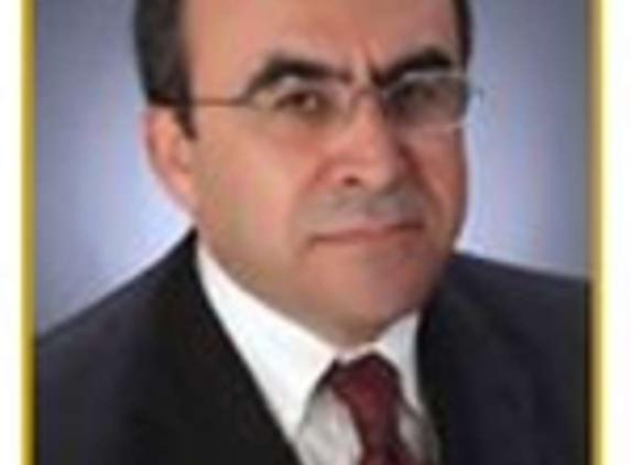 Dr. Youssef Hazimah, MD - Toledo, OH