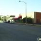 Hammons Gowens Hurst & Associates - Oklahoma City, OK