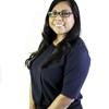 Leydis Cordero Ferrer: Allstate Insurance