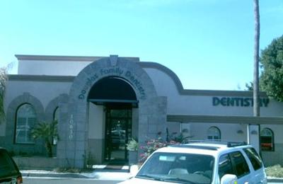 Douglas Family Dentistry - Scottsdale, AZ