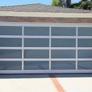 Springs Garage Doors - Colorado Springs, CO. We have Glass Garage Doors