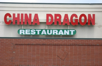 China Dragon - Sykesville, MD