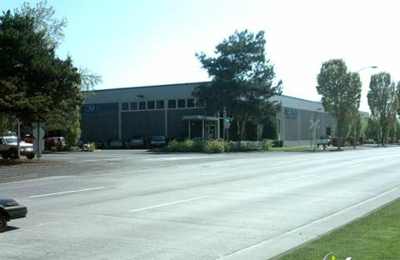 Tcm Corp - Portland, OR