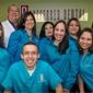 Preferred Dental Center - San Antonio, TX
