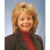 Sharon Pusey - State Farm Insurance Agent