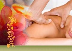 Thai Massage - Atlanta, GA