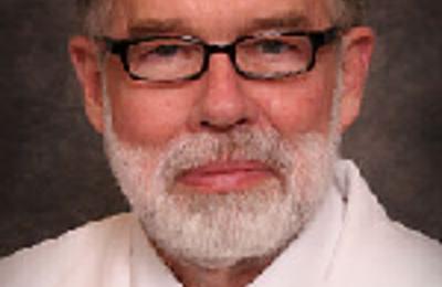 Dr. William F Prudlow, MD - Milwaukee, WI